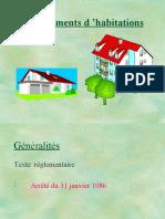 Habitations_ PRV 2_2004
