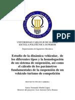 PFC_Fernando_Martin_Lopez_2016.pdf