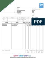 954358.pdf