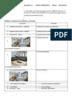 BIS TEST FINAL Module 2 ADOS 2 6ème