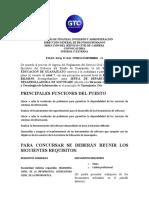 CONVOCATORIA DESARROLLADOR DE SOFTWARE.docx