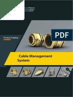 Cable-Management-System.pdf
