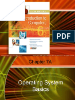 Intro_Ch_07A operating system