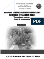 INGLES_PARA_HISPANOHABLANTES_UNA_OPCION.pdf