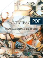 participacão-interfaces-do-norte-e-sul-do-brasil