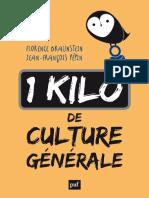 1+kilo+de+culture+générale.pdf