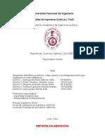 COLABORATIVOL3RColG7[QU338D-02_07_2020]