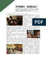catatumbo_habla.pdf