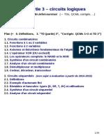 comb + seq.pdf