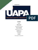 tarea 6 psicologia desarrollo.docx