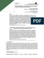 16665-Texto do artigo-62263-1-10-20111231