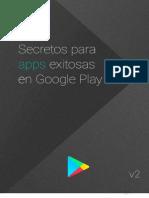 secretos-para-apps-exitosas