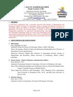 10_Dr. M.G.P.P. Mahindarathne.pdf