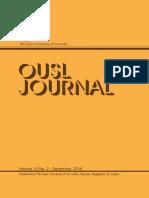 Final_OUSL_Journal_Web (1).pdf