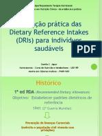 Aplicacao_pratica_das_DRIs