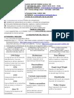 ARQUITECTURA SIGLO XI.docx