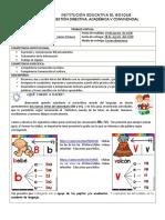 GUÍA 8 -LENGUAJE - MATEMÁTICAS - INGLÉS. .pdf