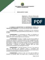 resoluo_n_14_-_atividades_remotas_graduao
