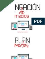 PlanDeMedios