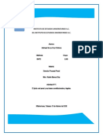 El juicio oral penal y sus bases constitucionales y legales.docx