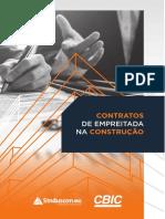 CBIC_Guia_Contratos_de_Empreitada_na_Construcao