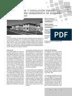 LA MODELACIÓN Y SIMULACIÓN ENERGÉTICO- AMBIENTAL COMO HERRAMIENTA DE REDISEÑO  ARQUITECTÓNICO.pdf