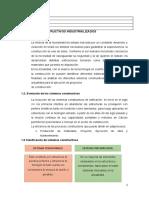 SISTEMAS CONSTRUCTIVOS INDUSTRIALIZAD.docx