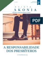 REVISTA-DIAKONIA-ED_08-JANEIRO-2019.pdf