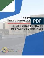 PROTOCOLO- DILIGENCIAS FUERA DESPACHOS JUDICIALES (COVID 19).pdf