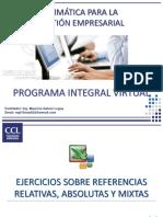 REFERENCIAS_RELATIVAS_ABSOLUTAS_Y_MIXTAS_EJEMPLOS.pdf