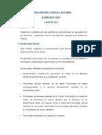 04 Granulometría y Modulo de Fineza AGRE FINOS.docx