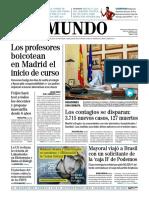 El_Mundo_2020.08.20 (1)