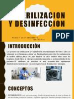 ESTERILIZACION-Y-DESINFECCION.pptx