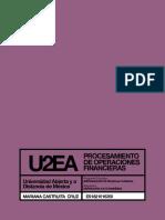 ICO_U2_EA_MACC.pdf