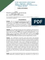 CARTA NOTARIAL.docx miercoles 19-08-2020.docx