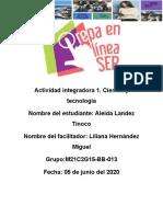 Landez_Tinoco_Aleida_M21S1AI1