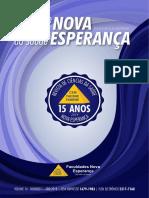 revista de ciencias da saude.pdf