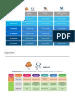 Educacion_primaria.pdf