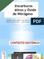 Hidrocarburos Alifáticos y Óxido de Nitrógeno (1).pptx.pptx