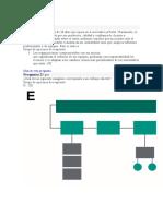 Aprender S21 TP3 - Intento 2.docx
