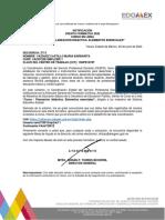 568_NOTIFICACIÓN_3.pdf