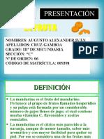 frutas-s3c-06-090415171032-phpapp01