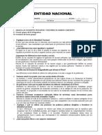 CLASE 03 IDENTIDAD NACIONAL -BEZADA RODRIGUEZ ANDRES ENRIQUE