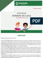 cuadernillo_Secundaria_mat-1ro