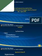 Gestión Gerencial UDB Sesion 1.1 - Liderazgo.pdf