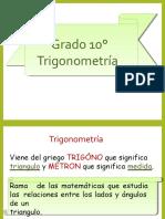 conceptos iniciales trigonometria.pptx