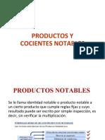 productos_y_cocientes_notables.ppt