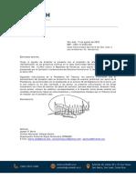 Nota 002 OFRANEH (1).pdf