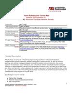 AdvComputerNetworkSecurity_Syllabus_Summer-C_2020