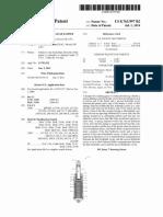 damper US8763997.pdf